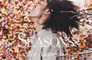 seasons_akanishi_jin-304x198.png