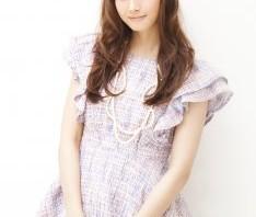 fujimoto_miki-234x198.jpg