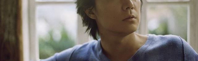 fukuyama_masaharu-640x198.jpg