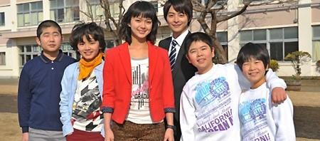 naniwa_shonen_tanteidan-450x198.jpg
