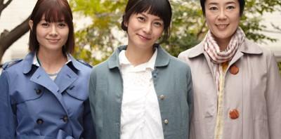 su-chan-400x198.jpg