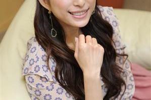 uehara_takako-299x198.jpg