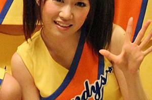 urano_kazumi-300x198.jpg
