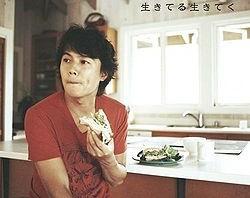 fukuyama_masaharu_ikiteru_ikiteku-250x198.jpg
