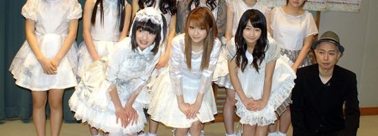 morning_musume_stacies-550x198.jpg