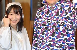 muse_no_kagami-301x198.jpg