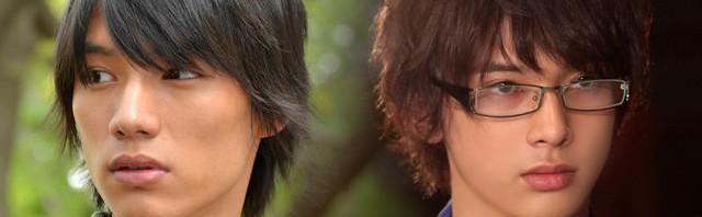 boku_ga_shokei_sareru_mirai-640x198.jpg