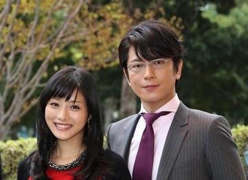 lucky_seven_ishihara_oikawa