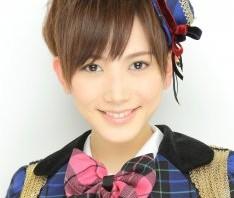 mitsumune_kaoru-234x198.jpg