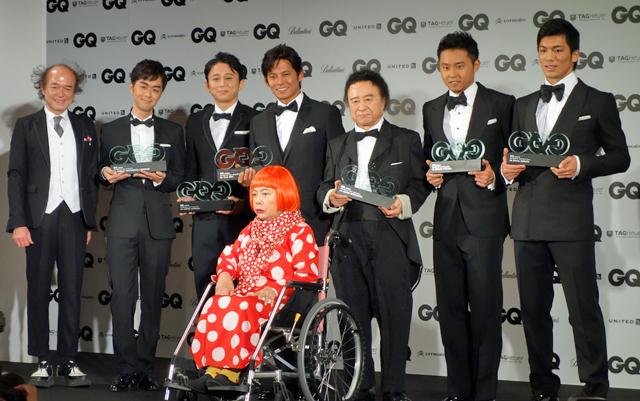 gq2012.jpg