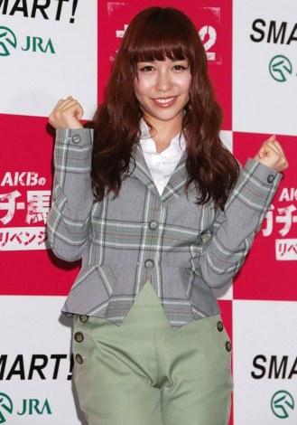 kasai_tomomi.jpg