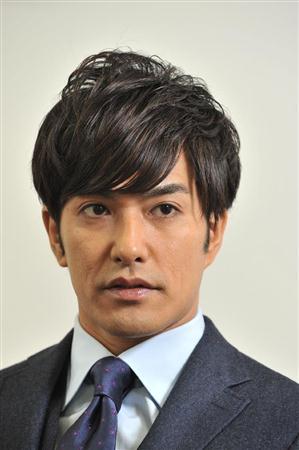 kitamura_kazuki.jpg