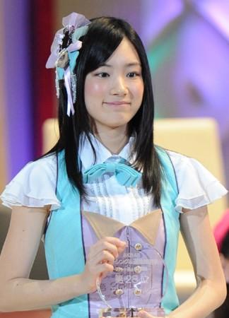 yagami_kumi.jpg